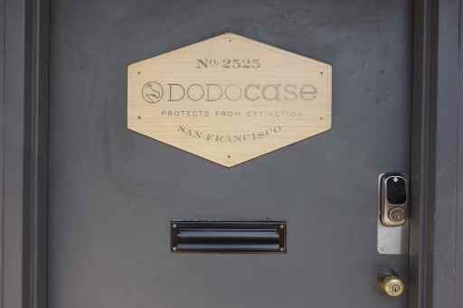 DSC04733