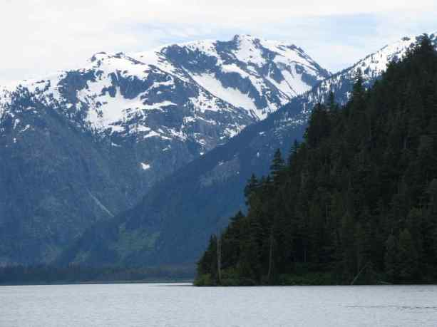 Whistler, British Columbia, Canada. 2011